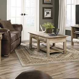 Wonderful Photo Of Furniture Outfitters   Kentwood, MI, United States