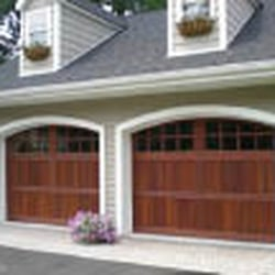 Photo of All Jersey Garage Doors - East Hanover NJ United States & All Jersey Garage Doors - Garage Door Services - 30 E Ridgedale Ave ...