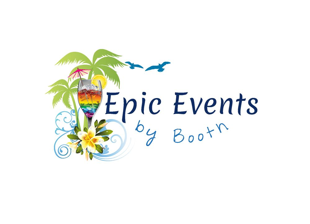 Epic Events By Booth: 505 Mandalay Ave, Clearwater Beach, FL