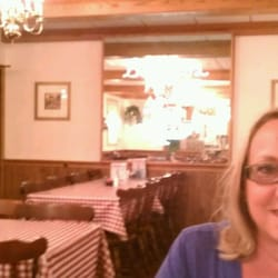 Photo Of Barbato S Italian Restaurant Erie Pa United States