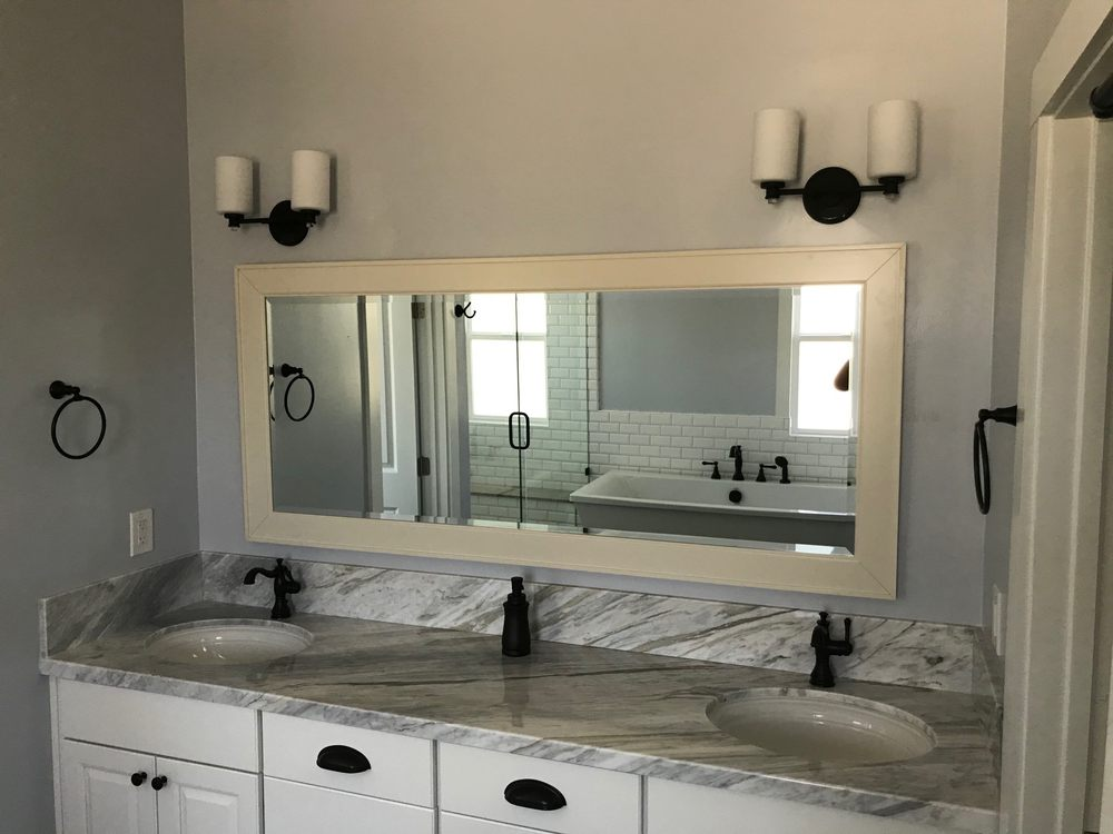 California Building and Remodeling