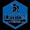 Legion Fitness
