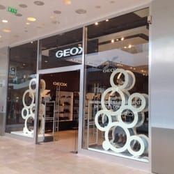 De Cours Magasins CharlemagneConfluence 112 Geox Chaussures 3RLAjq45
