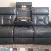 Photo Of Furniture Row Boise Id United States