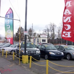 Best Auto Sales >> Best Choice Auto Sales Car Dealers 223 President Ave Fall River