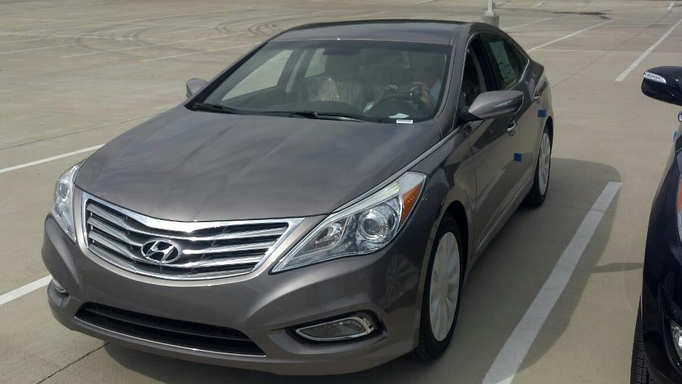 elantra dream mckinney pin review vehicle interior hyundai and release date price cars