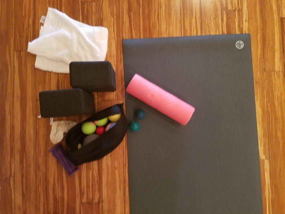 Sterling Yoga & Wellness Center: 393 Vanadium Rd, Pittsburgh, PA