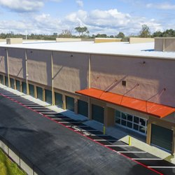 Photo Of Superior Self Storage   Folsom, CA, United States. Convenient  Drive Up