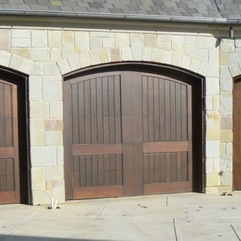 Star Garage Doors Garage Door Services 1643 Tenth St Santa