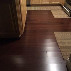 Photo Of Floorscapes Quality Hardwood Flooring Walnut Creek Ca United States Awesome