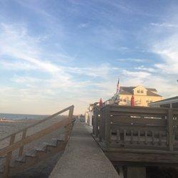 Photo Of Humarock Beach Ma United States