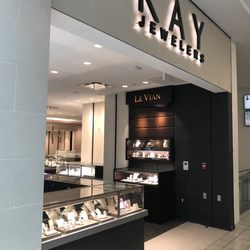817aae0cd Kay Jewelers - 22 Reviews - Jewelry - Braintree, MA - Phone Number ...