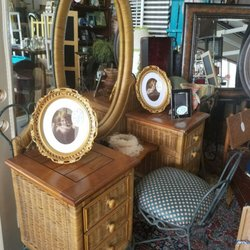 Beautiful Photo Of Finders Keepers Marketplace   Biloxi, MS, United States. Furniture  And Accessories