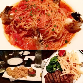 daily grill order food online 94 photos amp 366 reviews