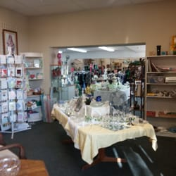 The Best 10 Thrift Stores In Redlands Ca Last Updated