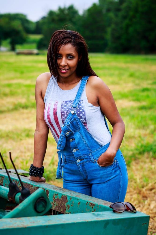 Photo of NycePix Photography: Ashburn, VA