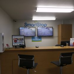 Photo Of SmartStop Self Storage   Lompoc, CA, United States