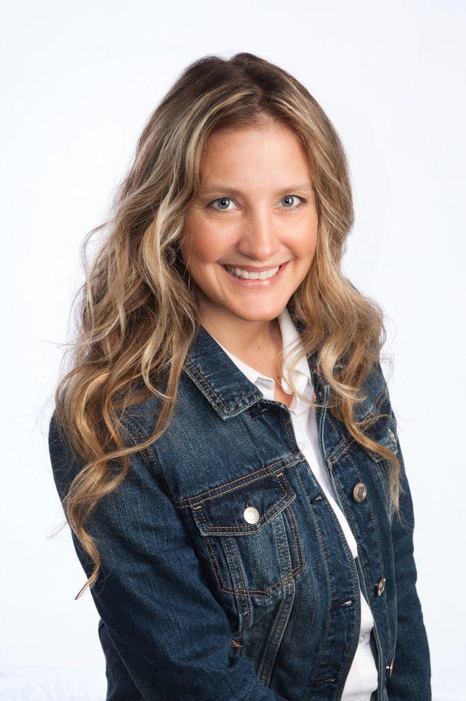 Cathy Ficks - United Country Real Estate: Saint Joseph, MI