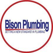 Nelson Brothers Plumbing Sewer 47 Reviews 1115 E Eleven Mile Rd Royal Oak Mi Phone Number Yelp