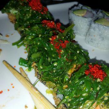 Nishiki Hibachi Sushi Restaurant Selden Ny