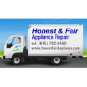 Honest Amp Fair Appliance Repair Appliances Amp Repair 20
