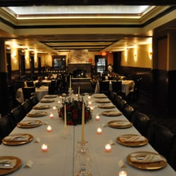Foto Zu Luigi S Italian Restaurant Fayetteville Nc Vereinigte Staaten