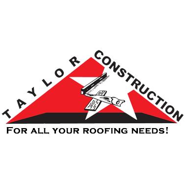 Taylor Construction: Constantine, MI
