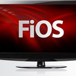 Verizon - CLOSED - Television Service Providers - 229