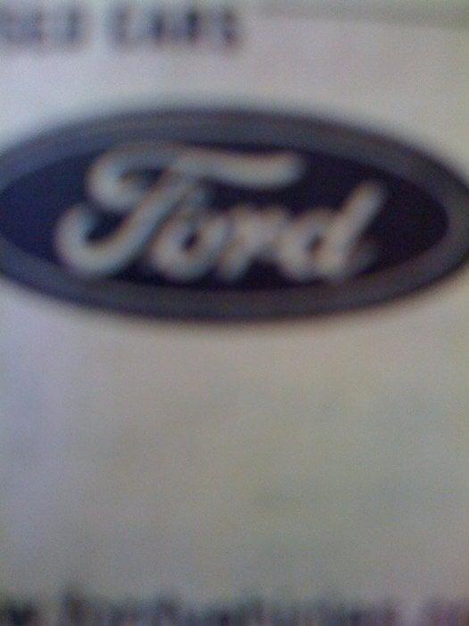 Renner Ford Honda Yelp