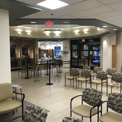 Cigna Medical Group - Doctors - 1717 W Chandler Blvd, Chandler, AZ