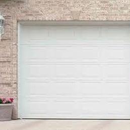 Photo Of Valencia Garage Door Repair   Santa Clarita, CA, United States
