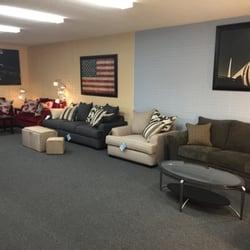 Photo Of Cal Deals Furniture   Lompoc, CA, United States