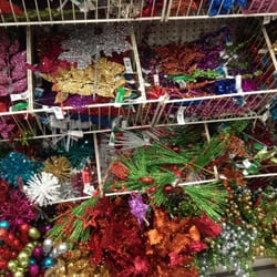 photo of michaels bend or united states holiday decoration supplies - Michaels Christmas Crafts