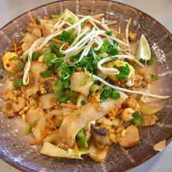 The Best 10 Burmese Restaurants In San Francisco Ca Last Updated