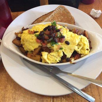 Janik S Cafe Chicago Il
