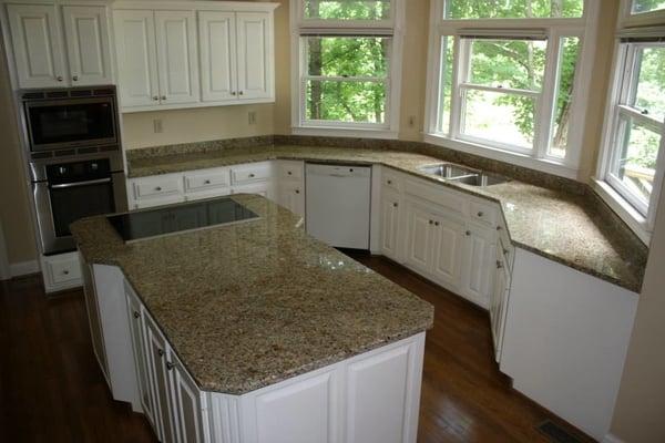 Prestige Granite Countertops 341 Virginia Ln Nicholasville, KY  Tile Ceramic Contractors U0026 Dealers   MapQuest