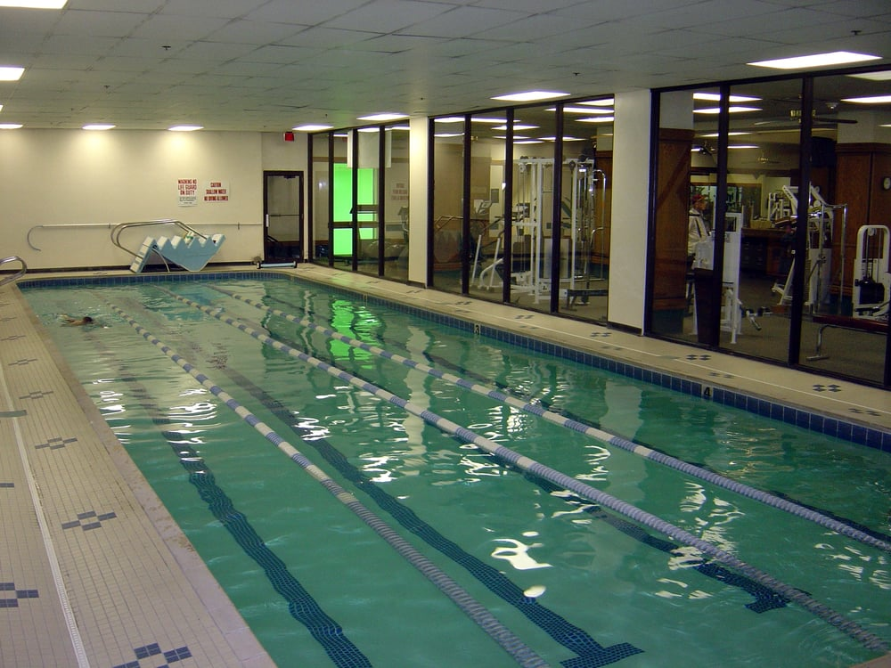 Central park square athletic club reviews gyms