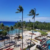 Courtyard By Marriott King Kamehameha S Kona Beach Hotel 2019 All