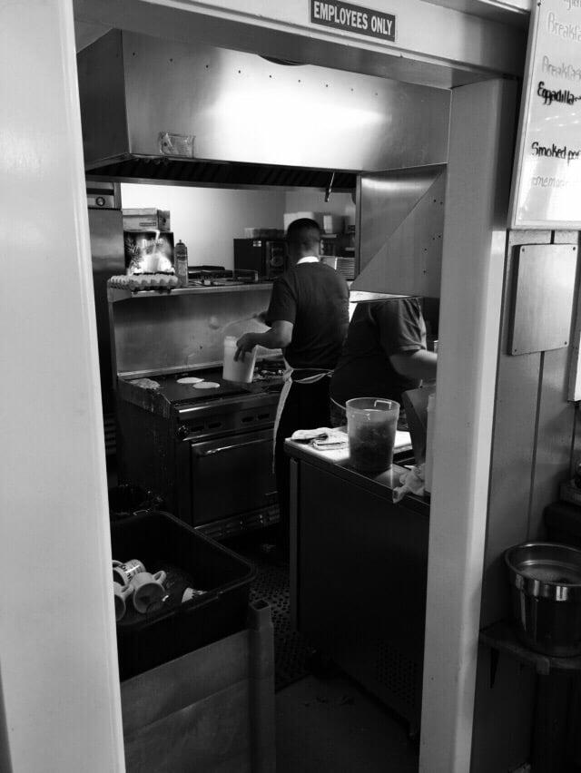 Millie S Kitchen Lafayette