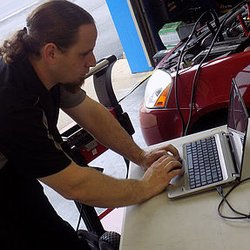 Eli S Automotive Auto Repair 3128 Woodman Dr Kettering Oh