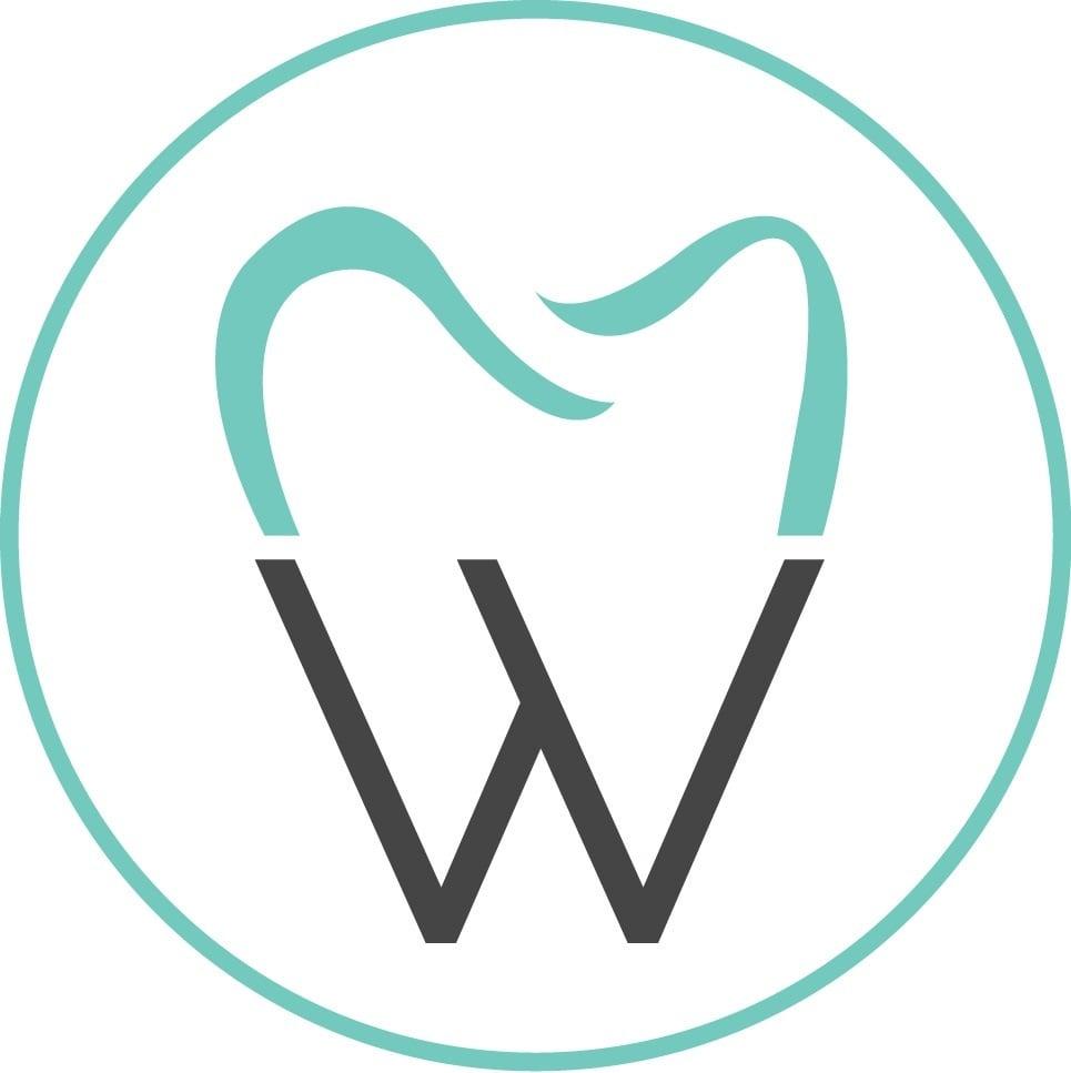 Whitehall Dental Arts 520 Franklin Ave Garden