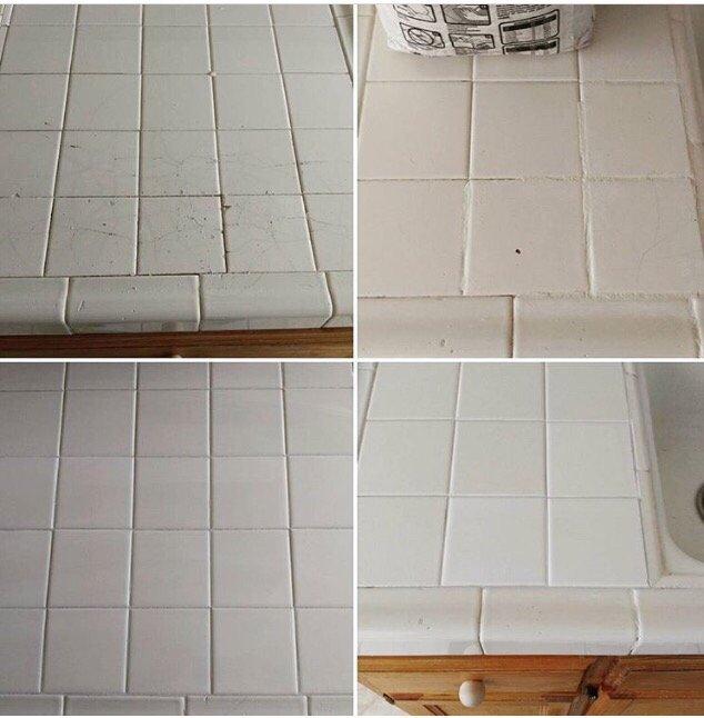 Ivan s custom handyman services temp closed 31 photos for Garage door repair torrance