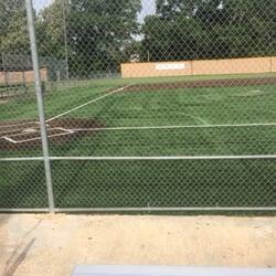 Photo Of Zachary Youth Park