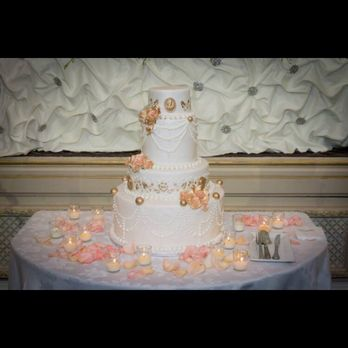 wedding cakes richmond hill louis xiv cake amp wedding 27 photos amp 24 reviews 25368
