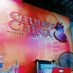 Chubby china philippines