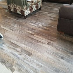All About Flooring Photos Flooring Murray UT Phone - Happy feet flooring utah