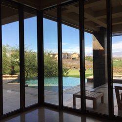 Residential Window Tinting Las Vegas Nv
