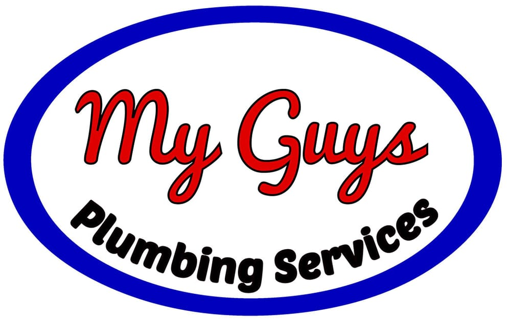 My Guys Plumbing Services Plumbing 191 University Blvd