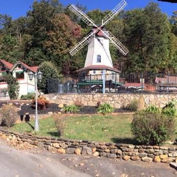 Photo Of Heidi Motel Helen Ga United States