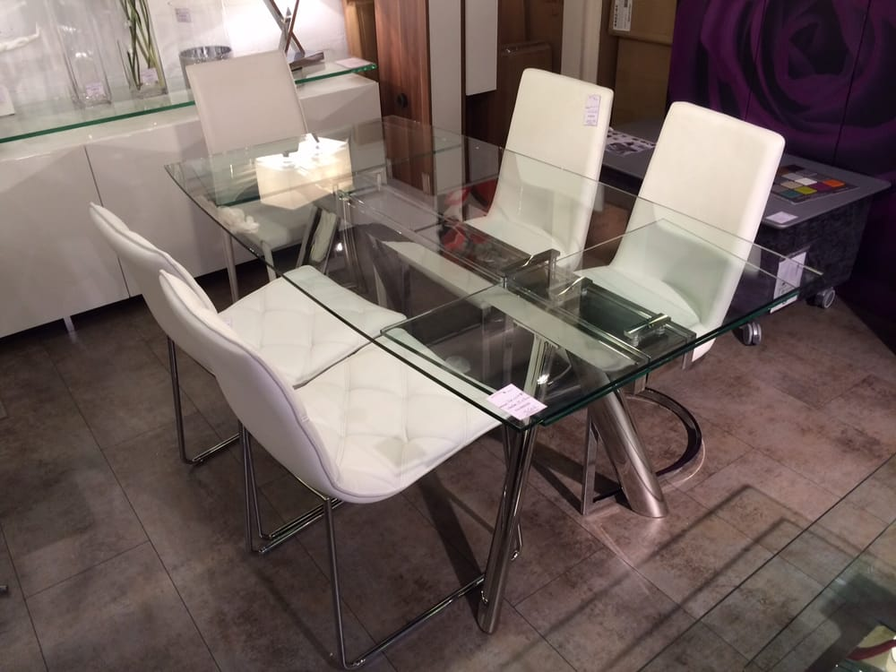 arketiss design magasin de meuble cc l 39 usine mode et maison v lizy villacoublay yvelines. Black Bedroom Furniture Sets. Home Design Ideas